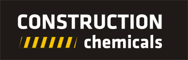 Construction-Chemicals